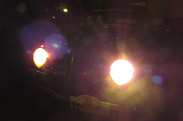 Phares jaunes Img_3612