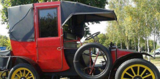 Les RENAULT d'avant guerre Taxi_d10