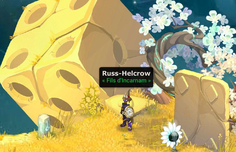 Candidature du beau, du rugueux et huileux RUSS-HELCROW :) Russ_110