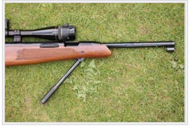 Laquelles des 2: Weihrauch 97K -Air Arms Tx200 ? Captur15