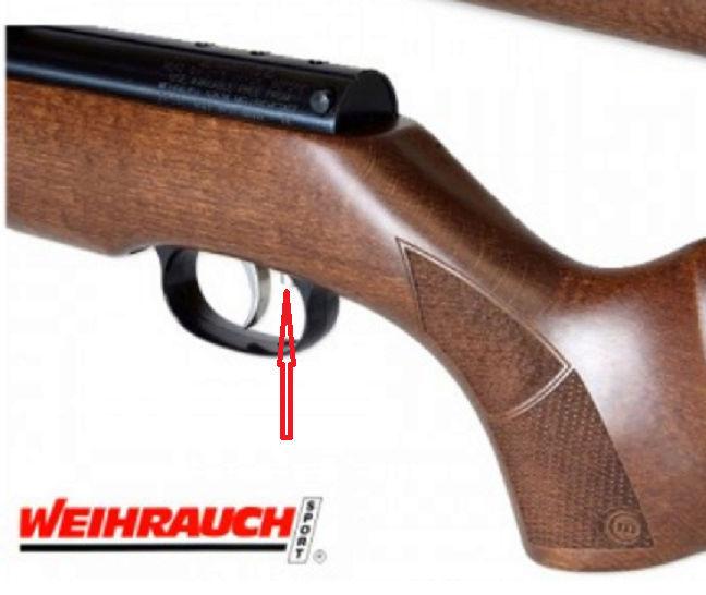 Choix d'une carabine légère et précise Captur17
