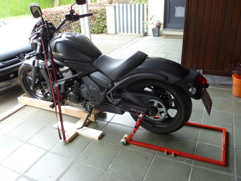 650 S - bequille atelier P1040712