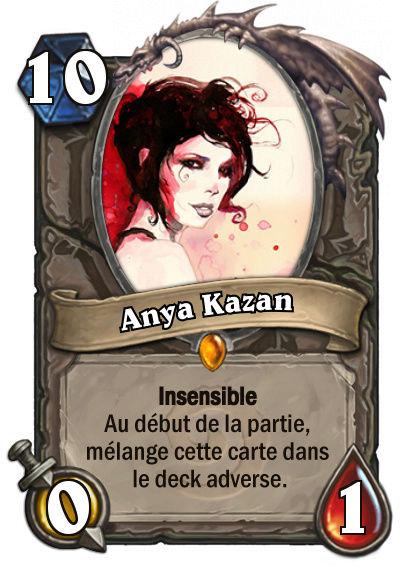 Il renait des cartes ! Anya_k10