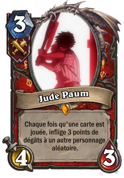 Il renait des cartes ! Jude_p10