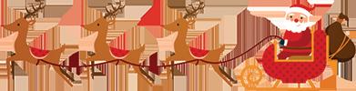 Chợ linh tinh: Sản xuất đồng hồ - In logo, nội dung theo yêu cầu Santa10
