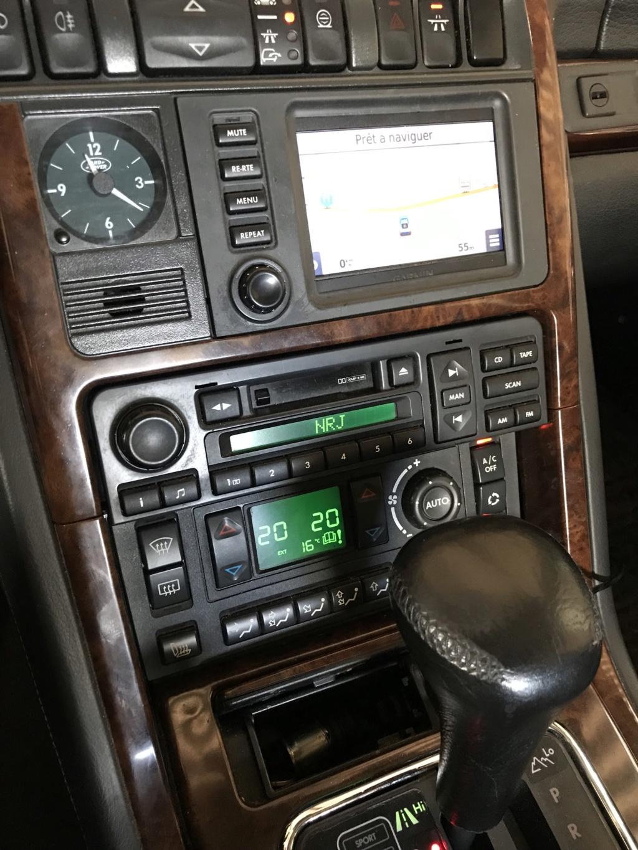 Intégration GPS 7e098e10