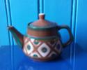 Teapot  Gallery - Page 2 Potjes10