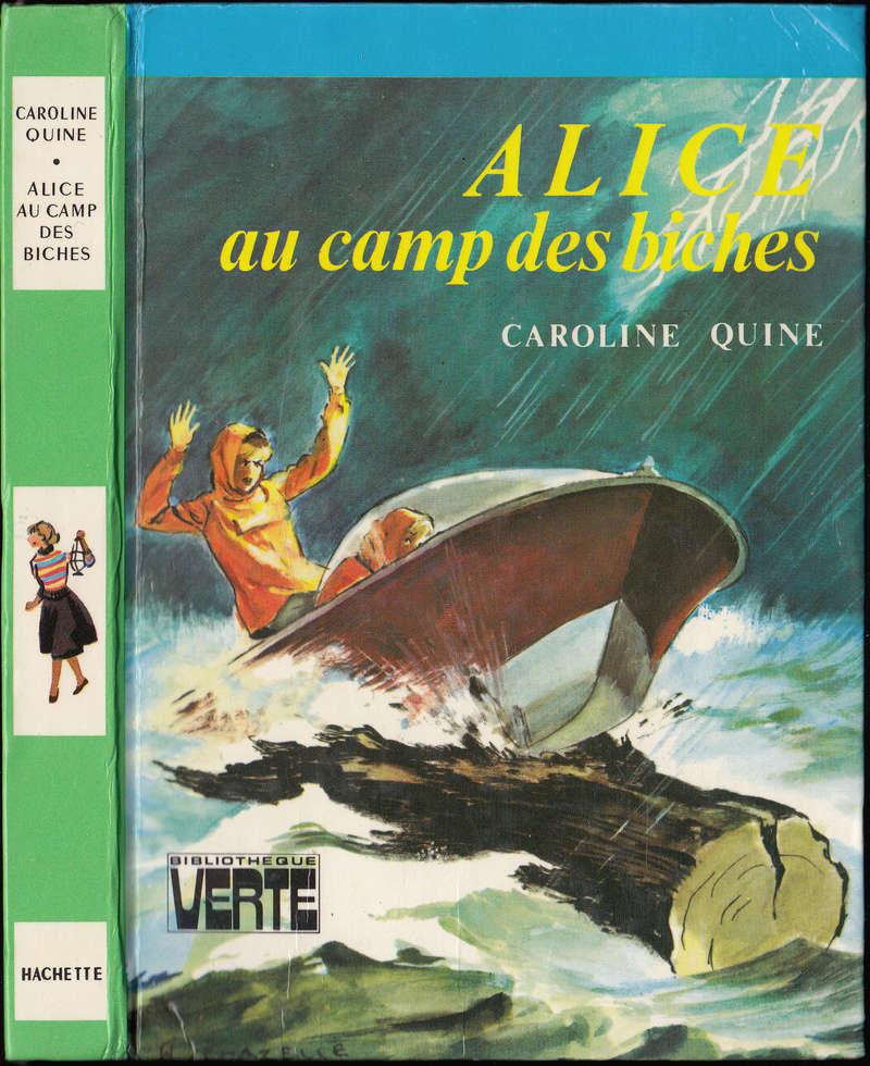 Recherches sur les anciennes éditions d'Alice (Titres 1 à 15) Relevy11