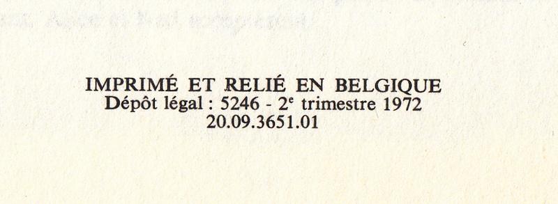 Recherches sur les anciennes éditions d'Alice (Titres 31 à 45) Relevy14
