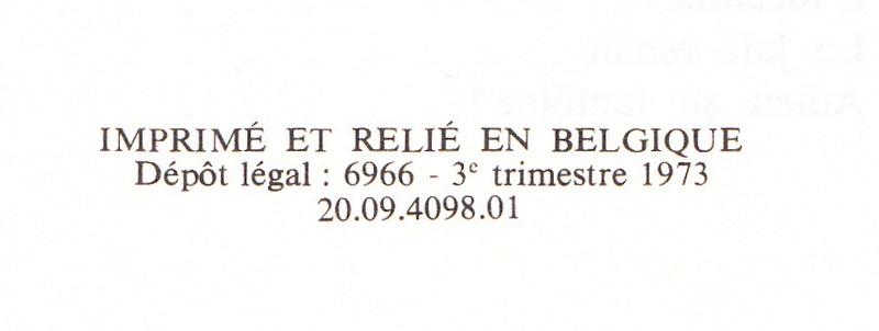 Recherches sur les anciennes éditions d'Alice (Titres 31 à 45) Relevy38