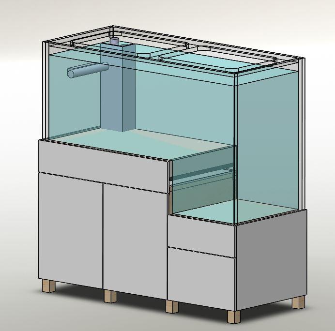 Projet 500L avec fosse Aquaav10