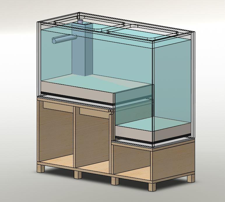 Projet 500L avec fosse Aquasa10