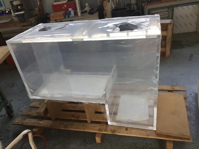 Projet 500L avec fosse Img_0210