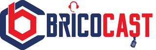 Ulimited Sunday Bricocast (France / 83) Bricoc10