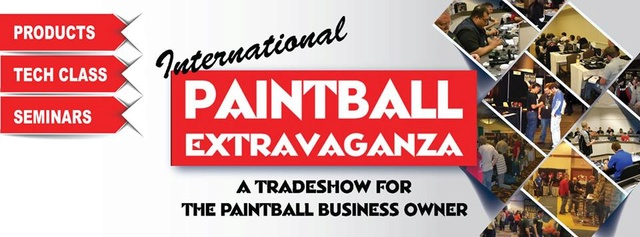 Paintball Extravaganza 2017 (USA / Dulles) Pbextr10
