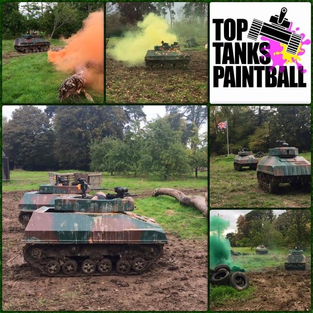 Top Tank Paintball Toptan10