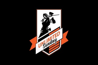 Unlimited Sunday 2017: Poules 5 vs 5 Unlimi10