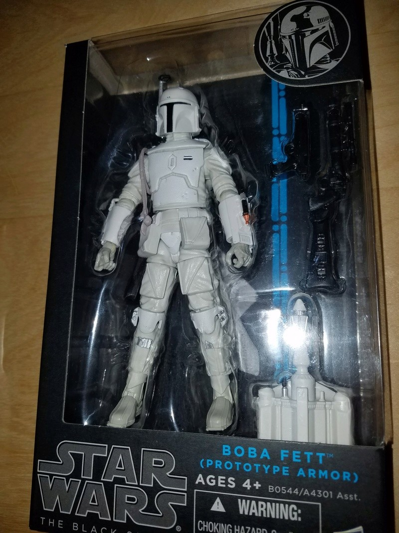 Anyone going to collect the 6 inch Black Series figures? - Page 3 20161212