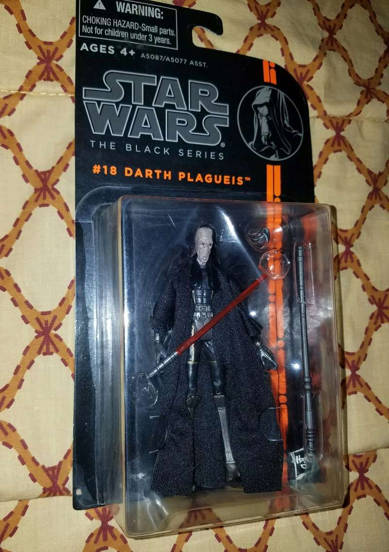 Anyone going to collect the 6 inch Black Series figures? - Page 3 20170115