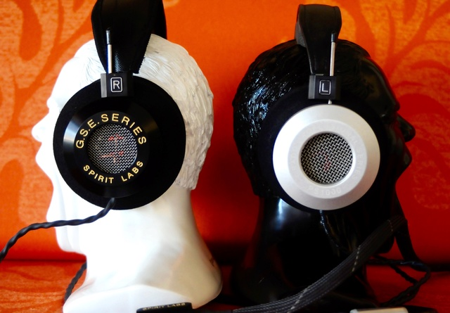 Grado Twin Pulse Red Passion _dsc8410