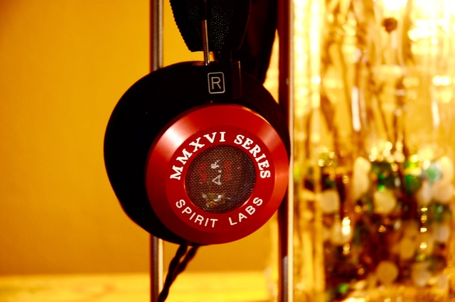 Grado Twin Pulse Red Passion _dsc8511