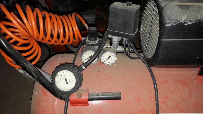 besoin d'aide pour entretien compresseur 20170114