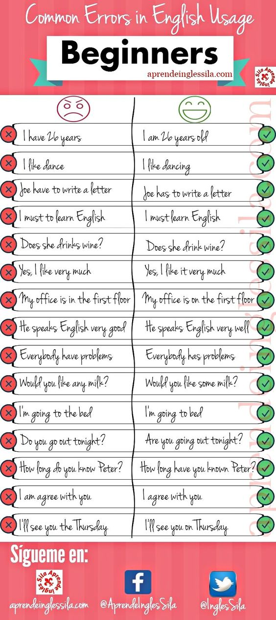 Common Mistakes in English Language - Page 2 F9a16010