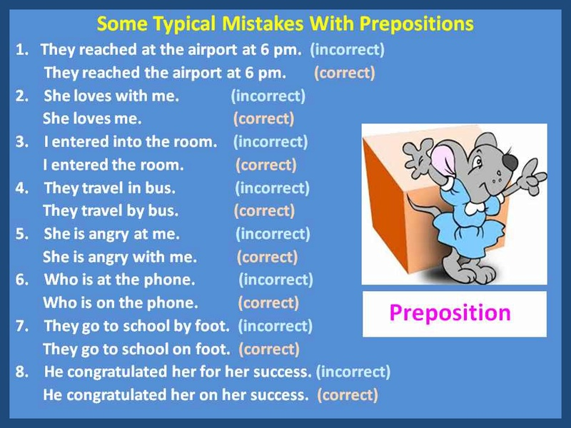 Common Mistakes in English Language - Page 2 Some-t10