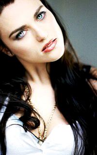 Katie Mcgrath Katie_18