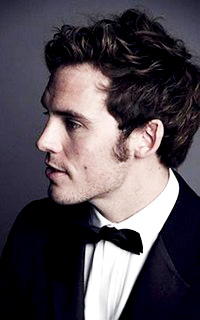 Sam Claflin Sam_1010