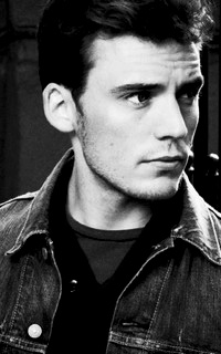 Sam Claflin Sam_1210