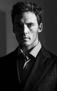 Sam Claflin Sam_310
