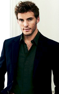 Sam Claflin Sam_510