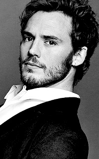 Sam Claflin Sam_710
