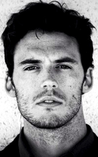 Sam Claflin Sam_910