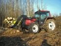 Cherche tracteur+chargeur 60-80ch petit budget. Dscn1410