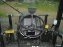 Cherche tracteur+chargeur 60-80ch petit budget. Dscn2312