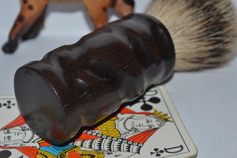 Les blaireaux de sabreur. Dsc_3108
