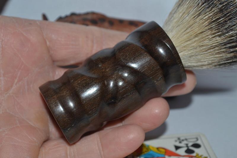 Les blaireaux de sabreur. Dsc_3109