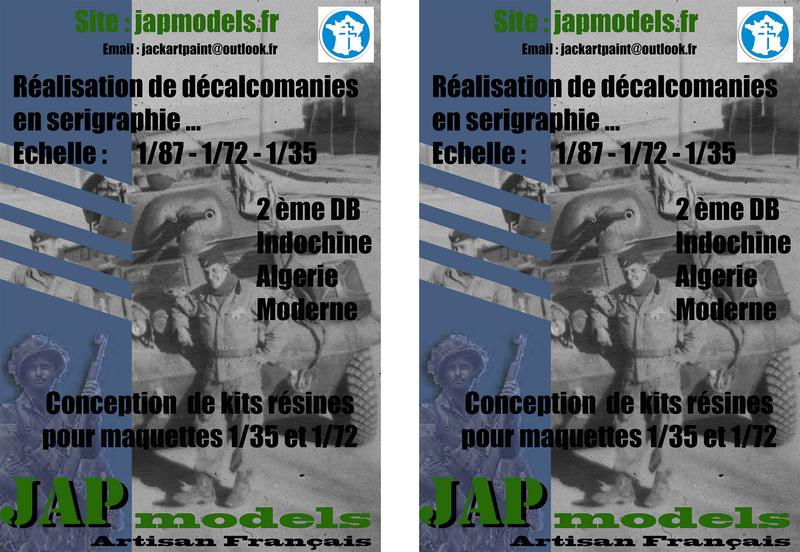 RECHERCHE DE DOCUMENTATION SUR GUERRE INDOCHINE ET ALGERIE Flyers10