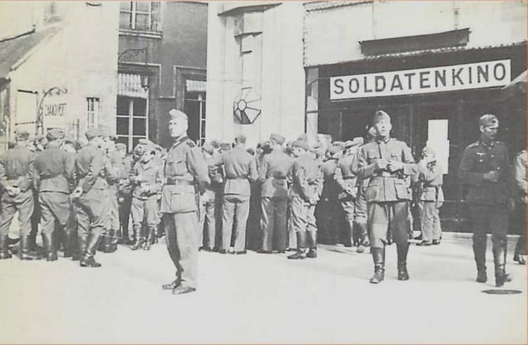 L'occupation Allema10