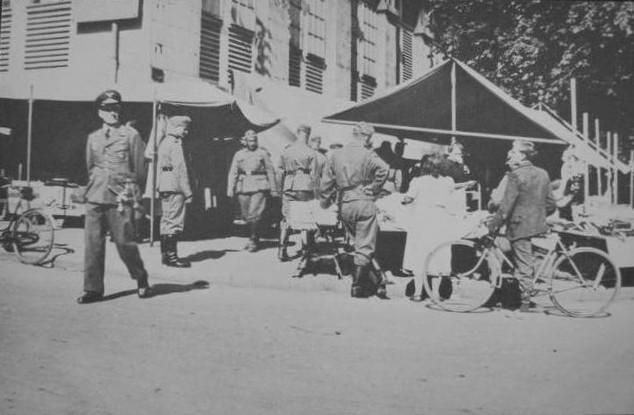 L'occupation Allema12