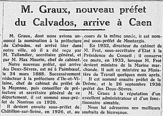 L'occupation Graux-10
