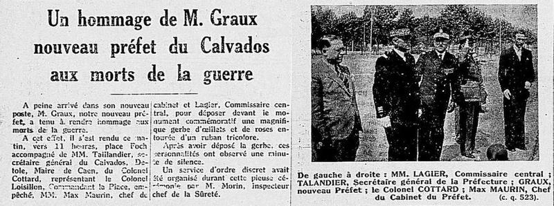 L'occupation Graux-12