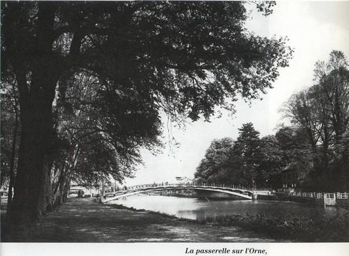 Le débarquement à Caen Passer10