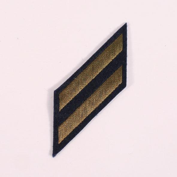 L'UNIFORME FEMININ DE L'US ARMY : LES WAC Us-enl10