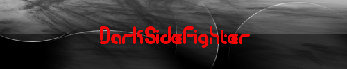 DarkSideFighters Clan