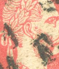 Freimarken-Ausgabe 1867 : Kopfbildnis Kaiser Franz Joseph I - Seite 14 Ganzsa20