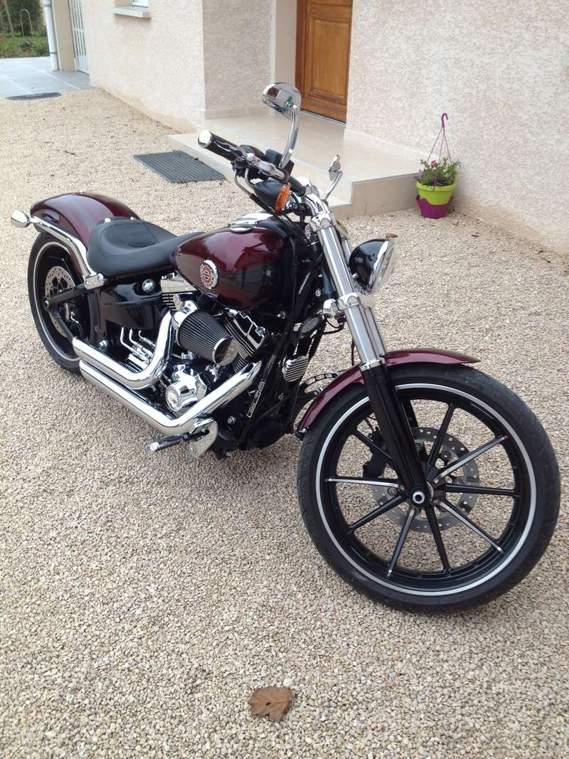 Combien de breakoutboy sur le Forum Passion-Harley ?? - Page 19 Img_0023