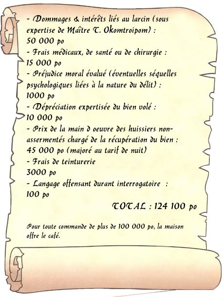 Que l'aventure commence ! - Page 4 Feuill10